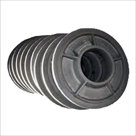 Steel Iron Castings