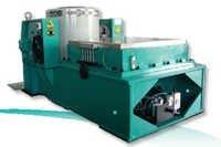 Electro Dynamics Shaker