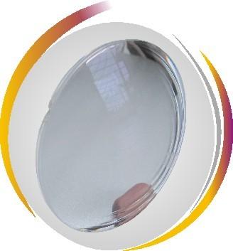 1.59 Poly Lenses