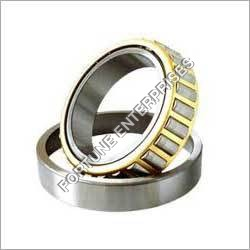 Ball Cylindrical Roller Bearings