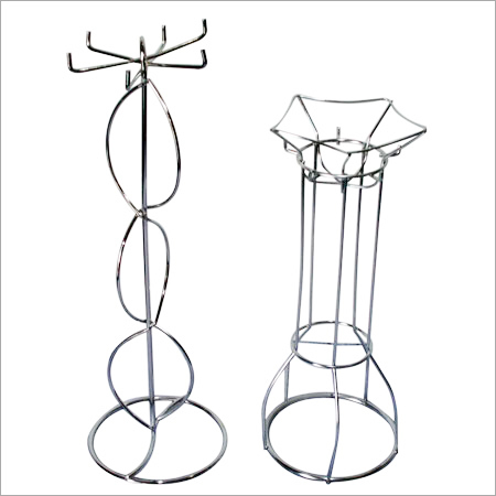 Kitchen Tool Stand