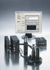 Pistonphones & Calibration Equipments
