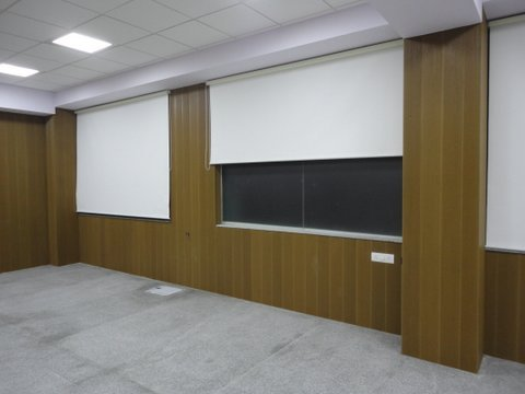 Insulation Floor Panels