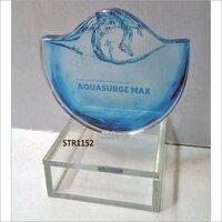Designer Acrylic Trophies