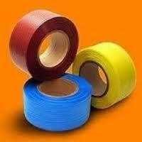 Heat Sealable Strapping
