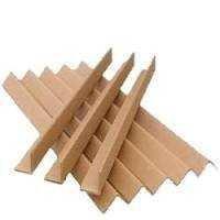 Angle edge Boards