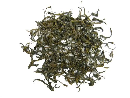 Special Green Tea