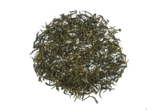 Super Fine Green Tea