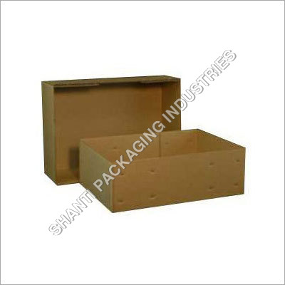 Fitments / Separator Trays