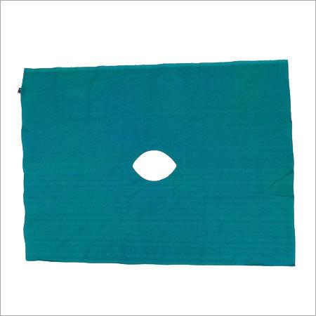Oval Hole Sheet (70*100cm)