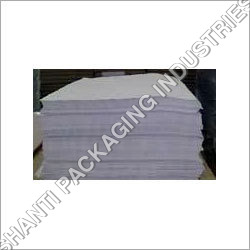 Writing Printing Paper