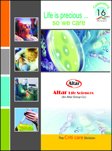 Pharma Pcd Franchise in Tripura