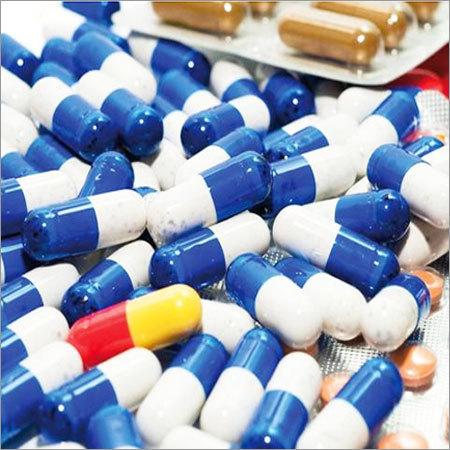 Pcd Pharma Monopoly In Uttar Pradesh