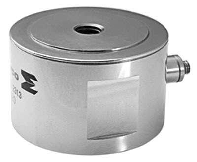 Dynamic Pressure Transducer