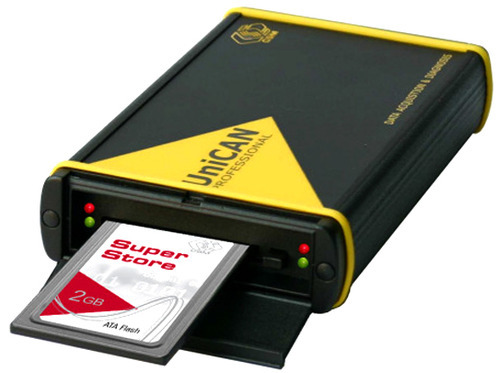Noise, Vibration and Harshness Test Equipment