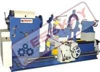 Lathe Machine PL 450-1150