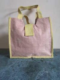 Jute Bags in Hyderabad