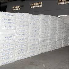 Coated White Duplex Board