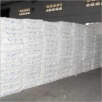 Coated White Duplex Board