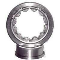 N,NJ,NU,NUP,RNU,NF 200 Series Cylindrical Roller Bearing