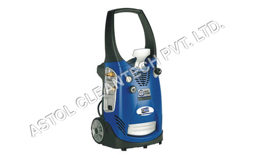 Cold Water High Pressure Washer
