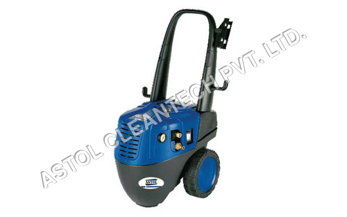 Cold High Jet Pressure Washer - HPC6-955