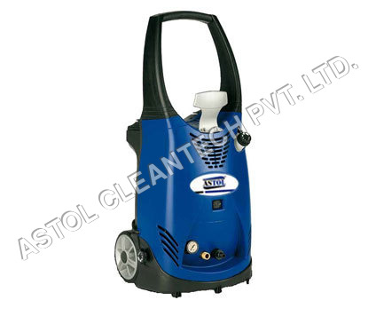 Cold Water High Pressure Jet Washer
