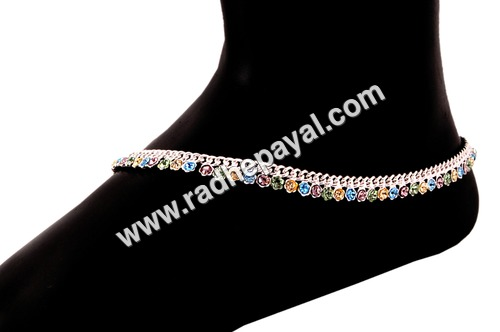 jewellery payal