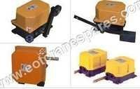 EOT Crane Limit Switches
