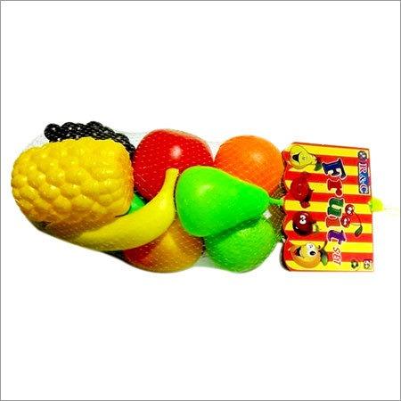 Popular Plastic Toys