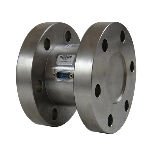 Static Torque Transducer Flange Type