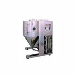 OC-Japan Spray Dryer