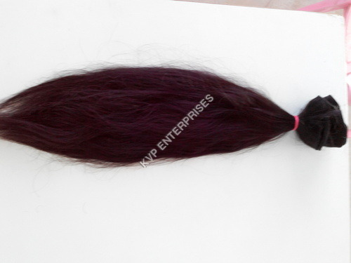 indian Human Hair Exporter in chennai