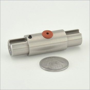 Static Torque Transducer Miniature Type