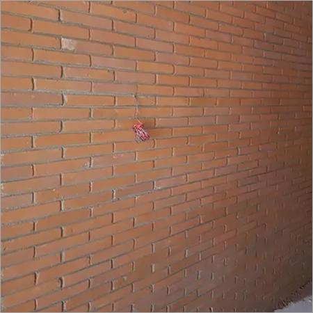 Cladding Bricks