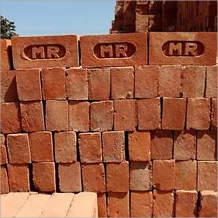 9 inch bricks