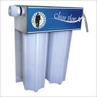 Clear Flow Water Purifier