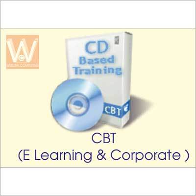 E Learning Services