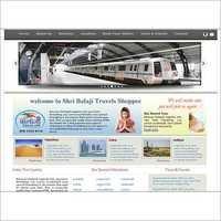 Shree Balaji Travel Shoppee