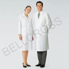 Doctor Dress