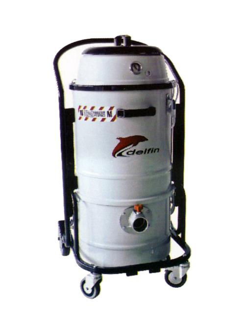 Vacumm / Dry Cleaner