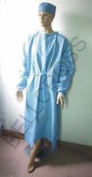 Surgical Bodysuits