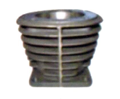 Compressor Spare Part