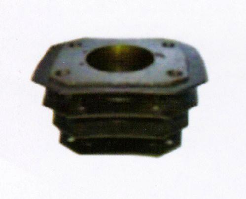 Compressor Spare