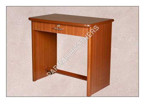 school Writing table