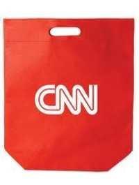 Box Bags W/ D Cut