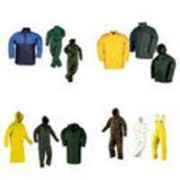 Rain Coat & Rain Suits