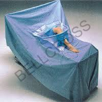 Surgical Drapes