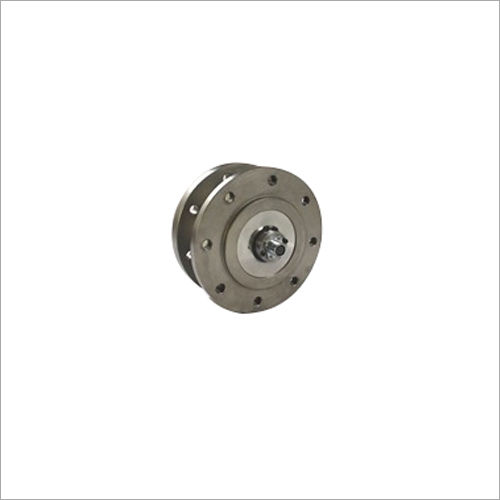 Dynamic type Rotary Torque Transduser Flange Type