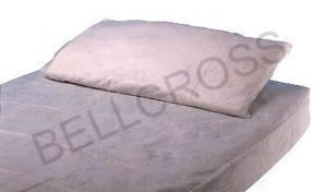 Non Woven Bed Cover